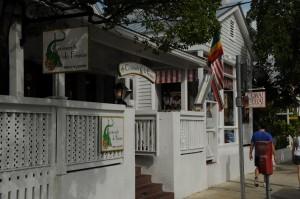 Croissants de France Key West