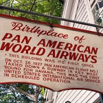 Pan Am Key West