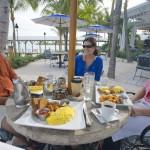 latitudes-breakfast-key-west