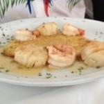 Key West Restaurants Dinner
