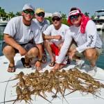 Key West Lobster