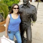 Ernest Hemingway Key West