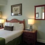 Lighthouse Court Key West Suite