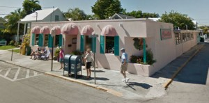 camille's-Key-West