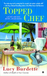 topped-chef