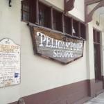 Pelican-Poop-Shoppe-Casa-Antigua-Ernest-Hemingway