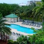 Sunrise-suites-pool