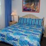 sunrise-suites-bedroom