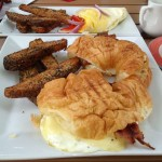 Breakfast-Le-petit-Paris