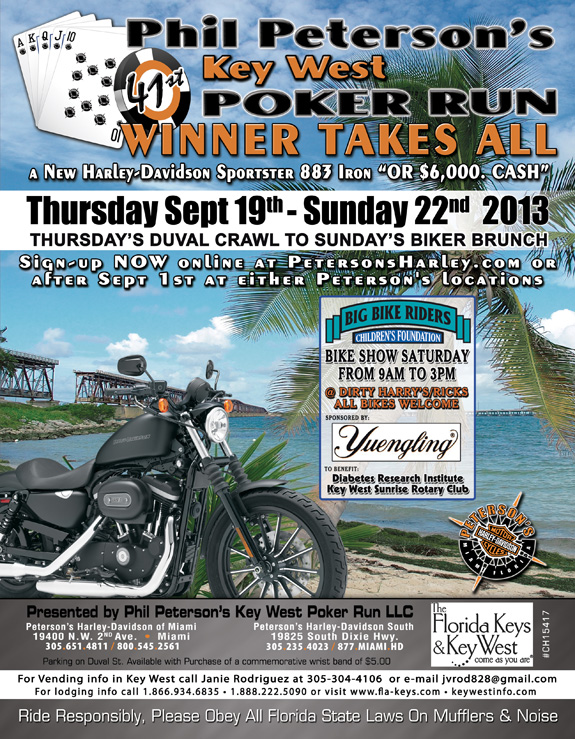 Key west poker run 2016 dates how much is a taxi from melbourne airport to crown casino
