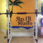 Stay Fit Studio in Key West, Florida