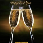 pied-new-year-s-eve-fireworks-pictures-clipart-champagne-116546
