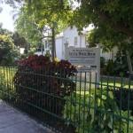 Harry Truman Little White House Key West