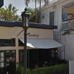 Martin's Key West Restaurant