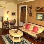 Hemingway Cottage
