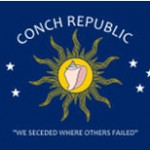 conch-republic-logo