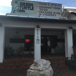 The Green Turtle in Islamorada