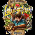 Key West Lobsterfest 2016