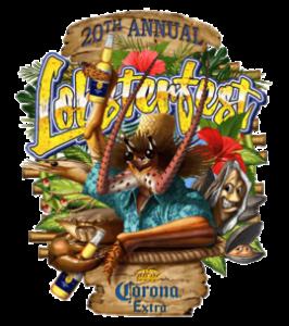 Key Wes Lobsterfest 2016