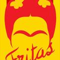 Frita's Cuban Burger | Review