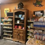 store key largo fisheries and seafood