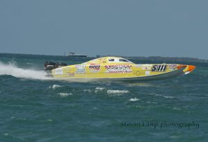 Boat Races Key West