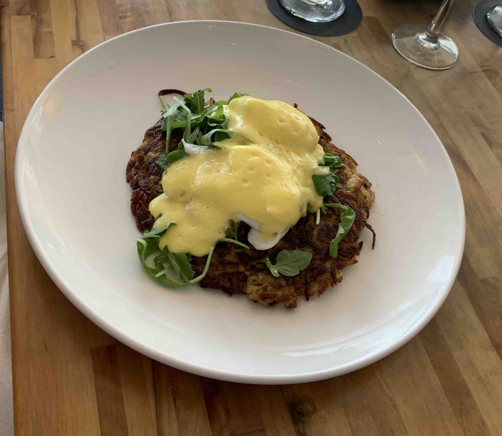 roesti benedict azur key west